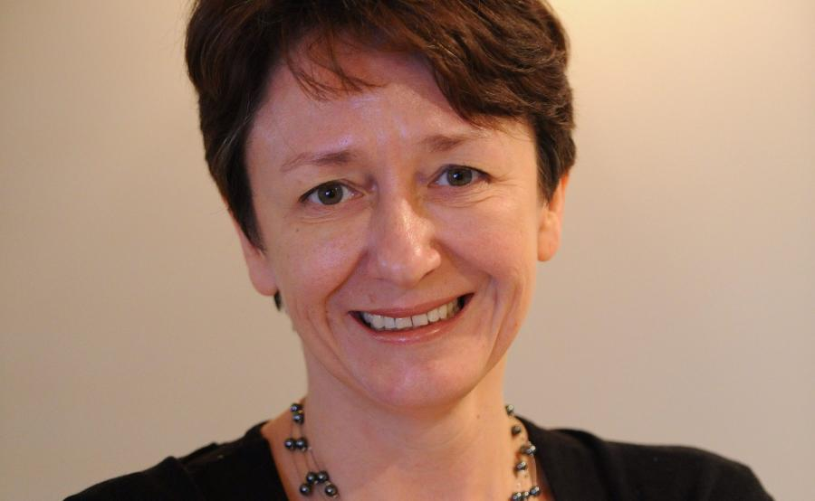 Prof. Dominika Maison, prezes Maison & Partners, dziekan Wydziału Psychologii UW