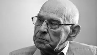 "Józef Bandzo ""Jastrząb"""