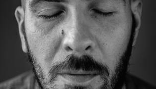 Napularniejszy artysta w Polsce w 2016: O.S.T.R. zagra koncert Unplugged
