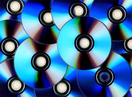 Ta płyta przetrwa setki lat
