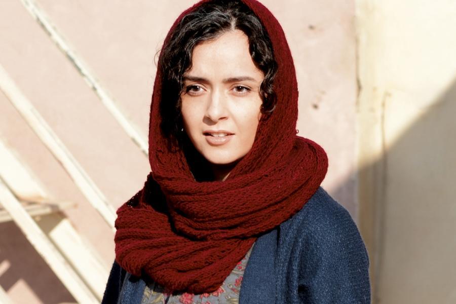 """""""Klient' Asghara Farhadiego w kinach 21 kwietnia w kinach"""