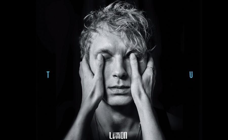 LemON zapowiada nową płyte na 24 marca