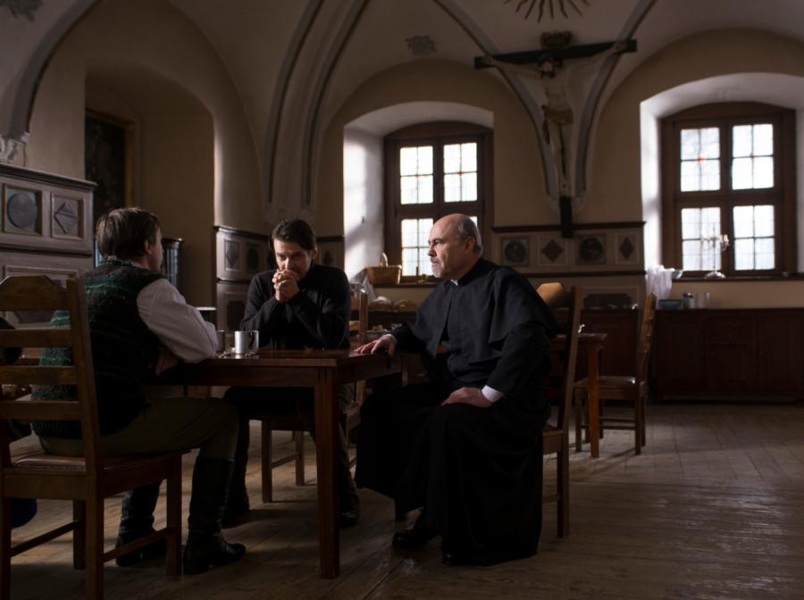 Wyklęty, reż. Konrad Łęcki, fot. Wojciech Marczak_03